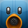 Tweetbot — A Twitter Client with Personality Icon