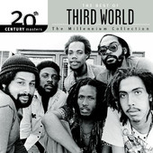 1865 (96º in the Shade) — 20th Century Masters - The Millennium Collection: The Best of Third World