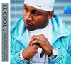 G. O. A. T. Featuring James T. Smith: the Greatest of All Time, LL Cool J
