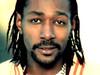 I Tried, Bone Thugs-N-Harmony featuring Akon