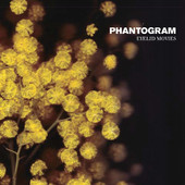 Eyelid Movies (Bonus Track Version), Phantogram