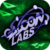Galcon Labs icon
