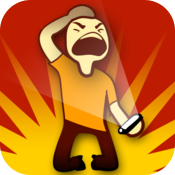 Anger Management `_´ icon