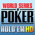 World Series of Poker Hold'em Legend for iPad