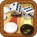 Backgammon Masters - Beginner editi…
