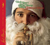 Jingle Bells (Album Version)  - Herb Alpert & The Tijuana Brass