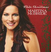 White Christmas, Martina McBride