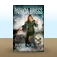 Raven&#039;s Strike by Patricia Briggs
