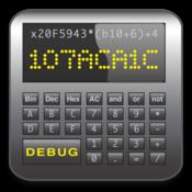 iota-calc Calculator