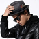 Bruno Mars Fan Icon