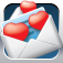 Speed Flirt – Dating Local Singles for iPhone