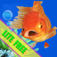 Fish Survive Lite