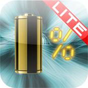 BatteryLife icon