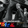 Closing Time - Semisonic
