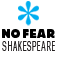No Fear Shakespeare for iPhone