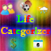 Life Categorizer for iPhone
