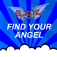 Find Your Angel For iPhone