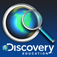 U.S. Geography by Discovery Education for iPhone
