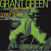 Moon River  - Grant Green