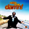 Woody �N' You - Jimmy Smith