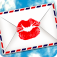 Sealed with a Kiss Icon