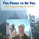 The Power To Be You by Ray Davis-Affirmational Inspirational Motivational App