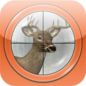Ace Hunter HD FREE! icon