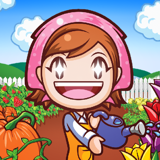 Gardening Mama (US)
