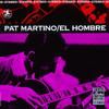 Just Friends - Pat Martino