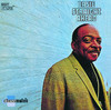 Straight Ahead, Count Basie and His Orchestra