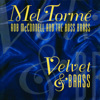 Liza (All The Clouds'll Roll Away) - Mel Torm�