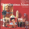 Elvis' Christmas Album, Elvis Presley