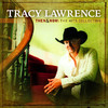 Then and Now: The Hits Collection, Tracy Lawrence