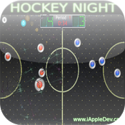 Hockey Night-1.0 icon