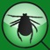 TickDoctor: Tick Identification Atlas for iPhone