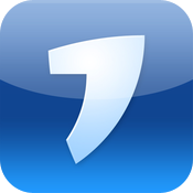 JURNAL TV HD icon