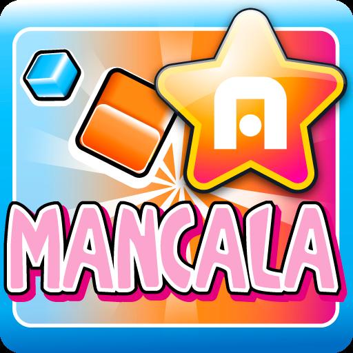 Star Mancala Pro