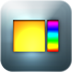ColorFinder HD - RGB and HEX Color Picker