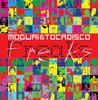 Freaks - EP, Tocadisco