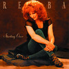 Starting Over, Reba McEntire