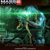 Mass Effect 2: Overlord (Original Video Score) - EP, Christopher Lennertz