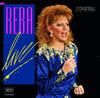 Reba Live (1989 McCallum Theatre), Reba McEntire
