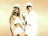Impacto (Remix), Daddy Yankee