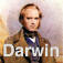Voyage of the Beagle by Charles Darwin (ebook)