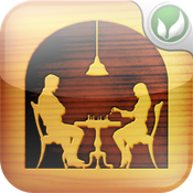 TableGameSelection icon