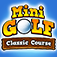 Mini Golf Classic Course
