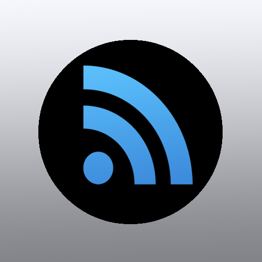 RSS Air ~ News RSS Feed Reader