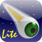 Eyestorm Lite (Jezzball clone) icon