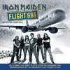 Flight 666 (The Original Soundtrack)