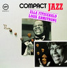 Compact Jazz: Ella and Louis, Ella Fitzgerald